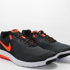 Nike Flex Experience Running Shoes Men's Size 1.5